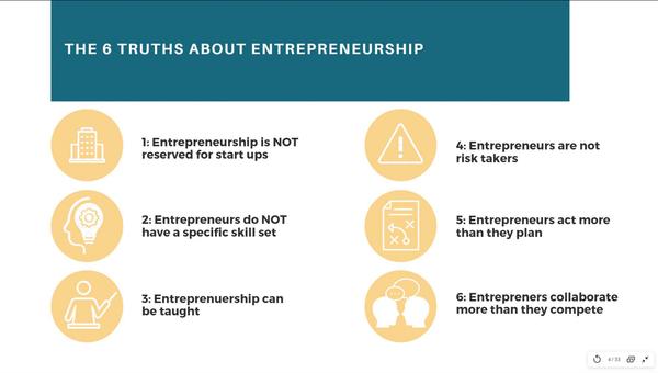 eyb_-_what_is_entrepreneurship_____-04.p