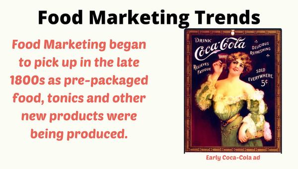 Food Marketing Presentation-06.jpg