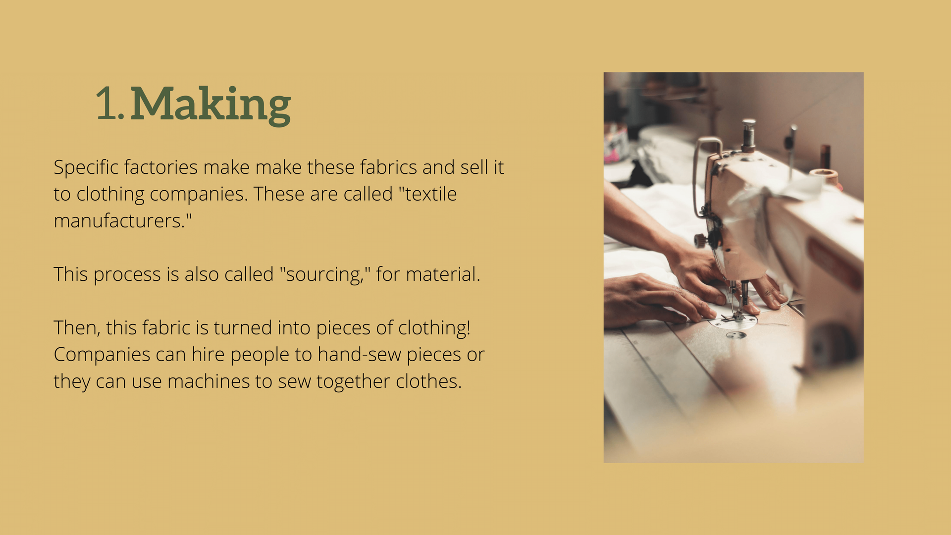 Fashion in Business-06.png