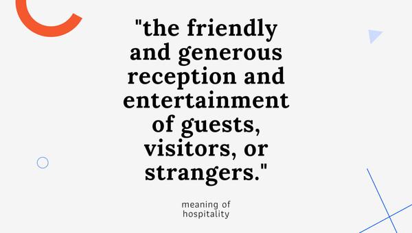 hospitality in business-04.jpg