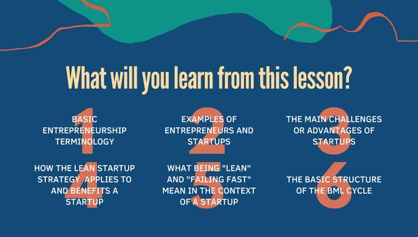 What is Entrepreneurship_-04.png