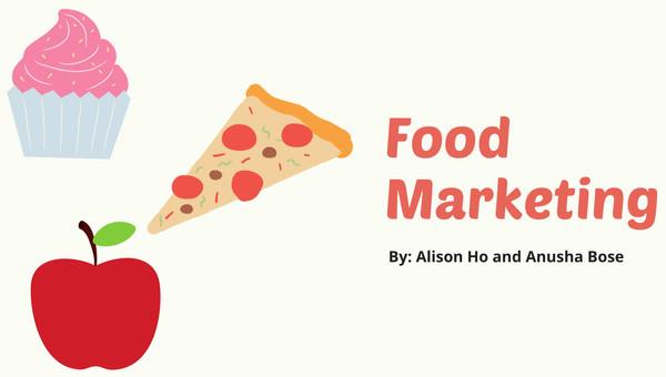Food Marketing Presentation-01.jpg