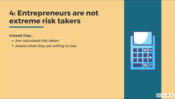 eyb_-_what_is_entrepreneurship_____-08.p