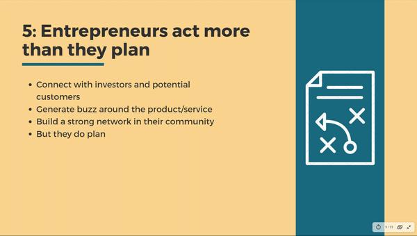 eyb_-_what_is_entrepreneurship_____-09.p