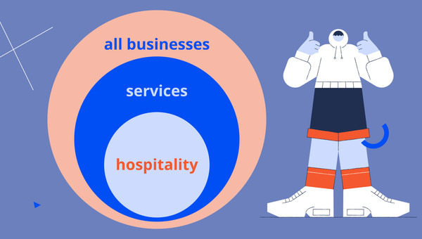 hospitality in business-02.jpg