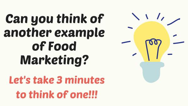 Food Marketing Presentation-05.jpg