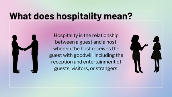 hospitality_in_business-02.png