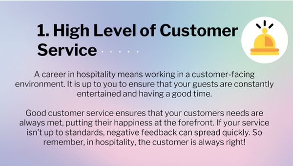 hospitality_in_business-06.png