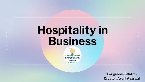 hospitality_in_business-01.png