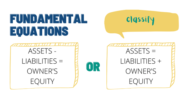 WHAT IS ACCOUNTING_-10.png