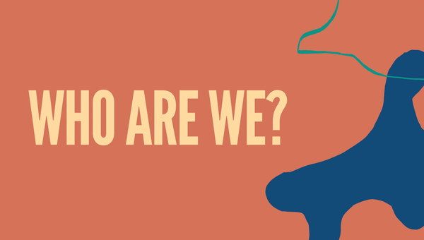 What is Entrepreneurship_-02.png