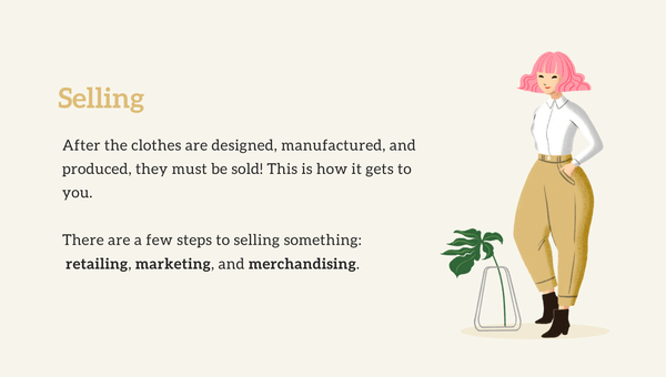 Fashion in Business-09.png