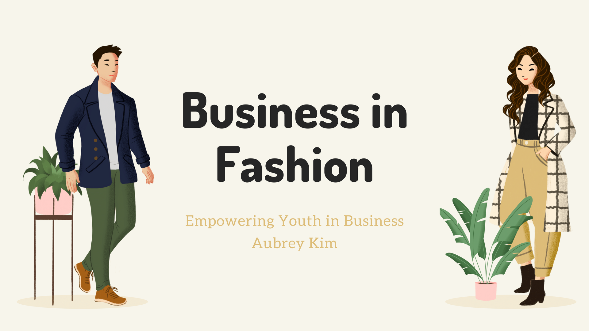 Fashion in Business-01.png