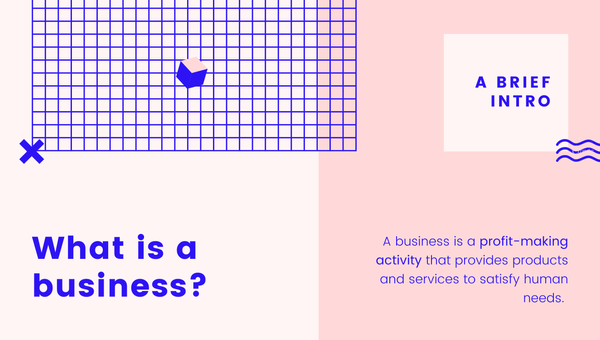 EYB_ What is a Business_-04.png