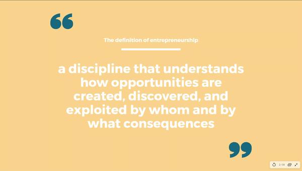 eyb_-_what_is_entrepreneurship_____-02.p