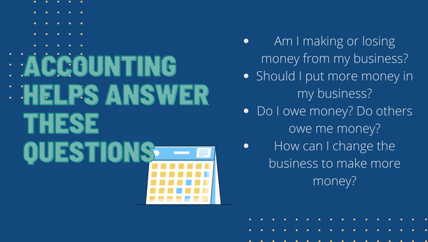 WHAT IS ACCOUNTING_-08.png