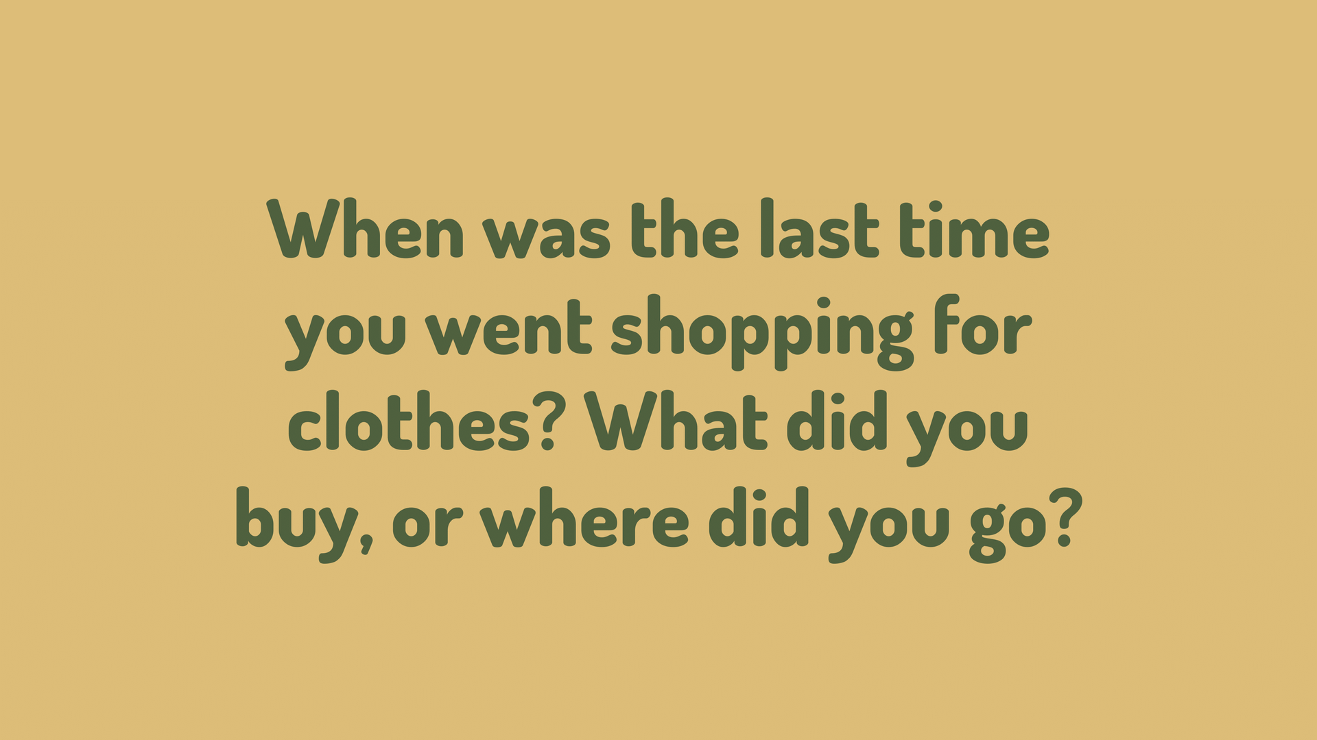 Fashion in Business-03.png