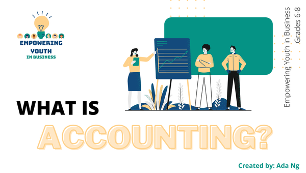 WHAT IS ACCOUNTING_-01.png