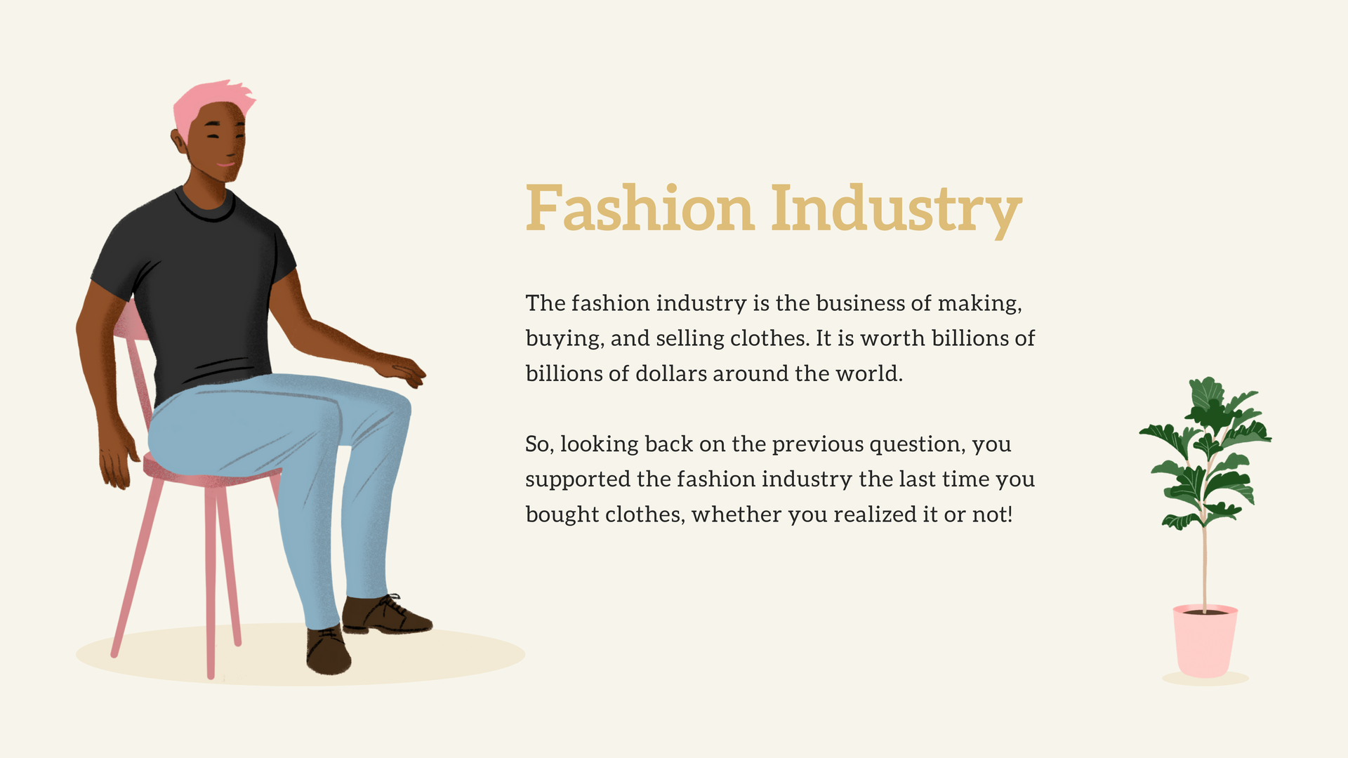 Fashion in Business-04.png
