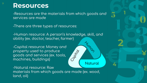 economics_curriculum-jonathan_xia-07.png