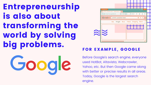 EYB_ What is a Business_-10.png