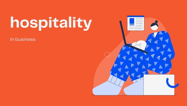 hospitality in business-01.jpg