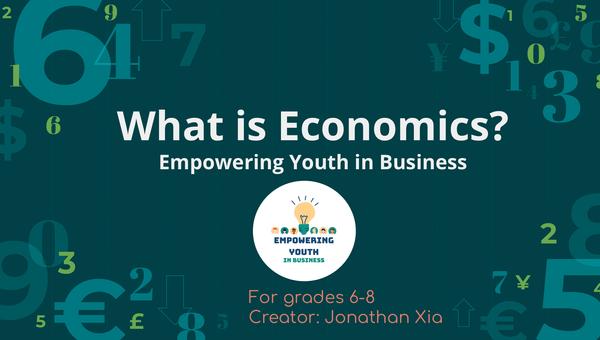 economics_curriculum-jonathan_xia-01.png