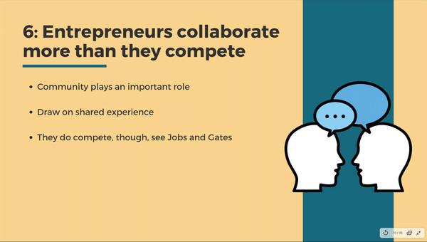 eyb_-_what_is_entrepreneurship_____-10.p