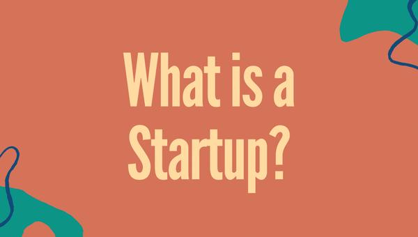 What is Entrepreneurship_-08.png