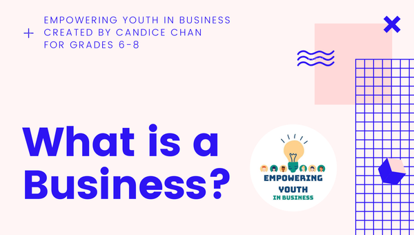 EYB_ What is a Business_-01.png