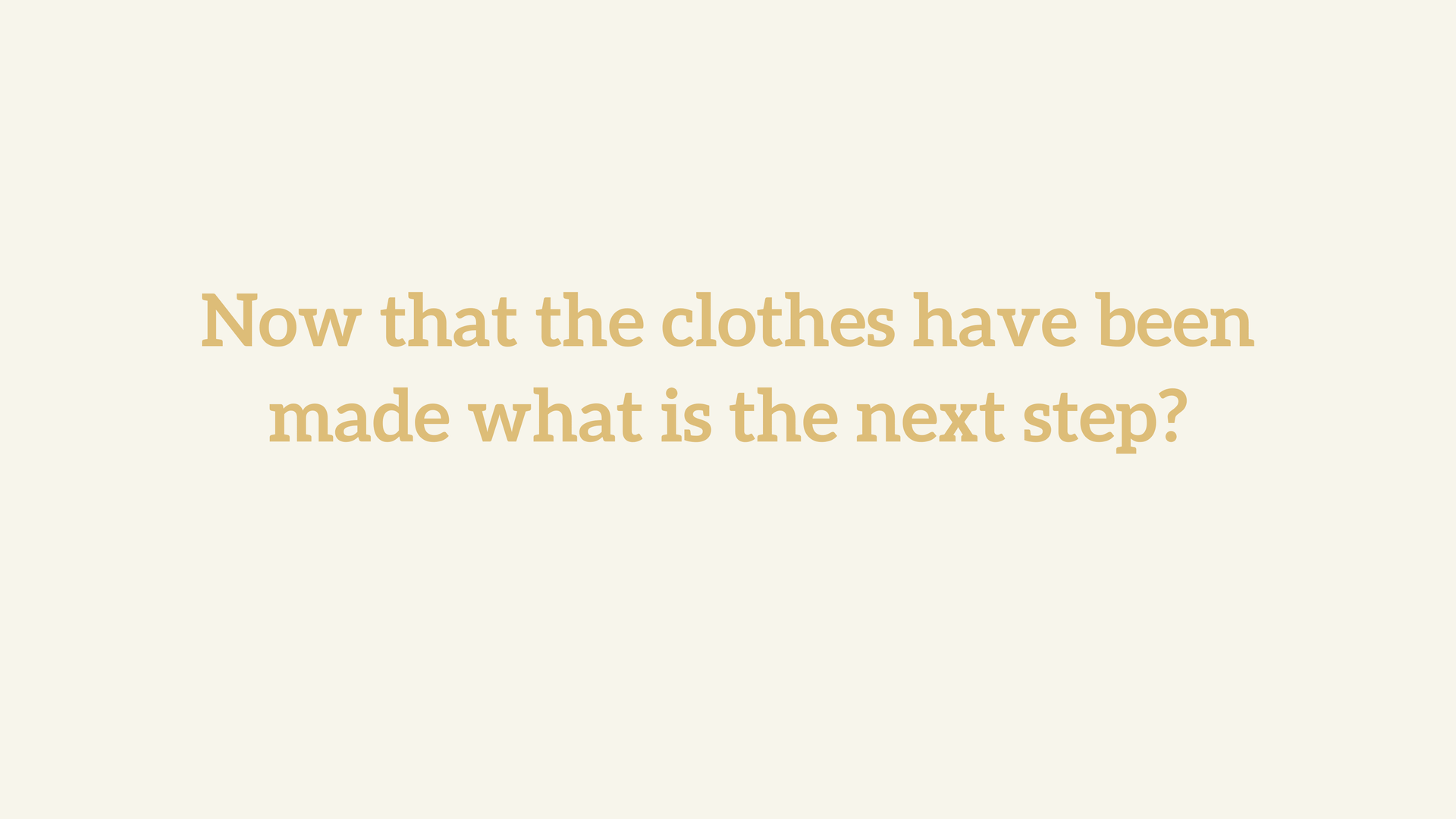 Fashion in Business-08.png