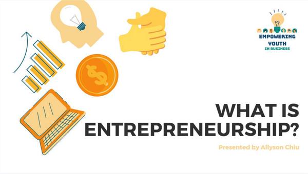 eyb_-_what_is_entrepreneurship_____-01.p