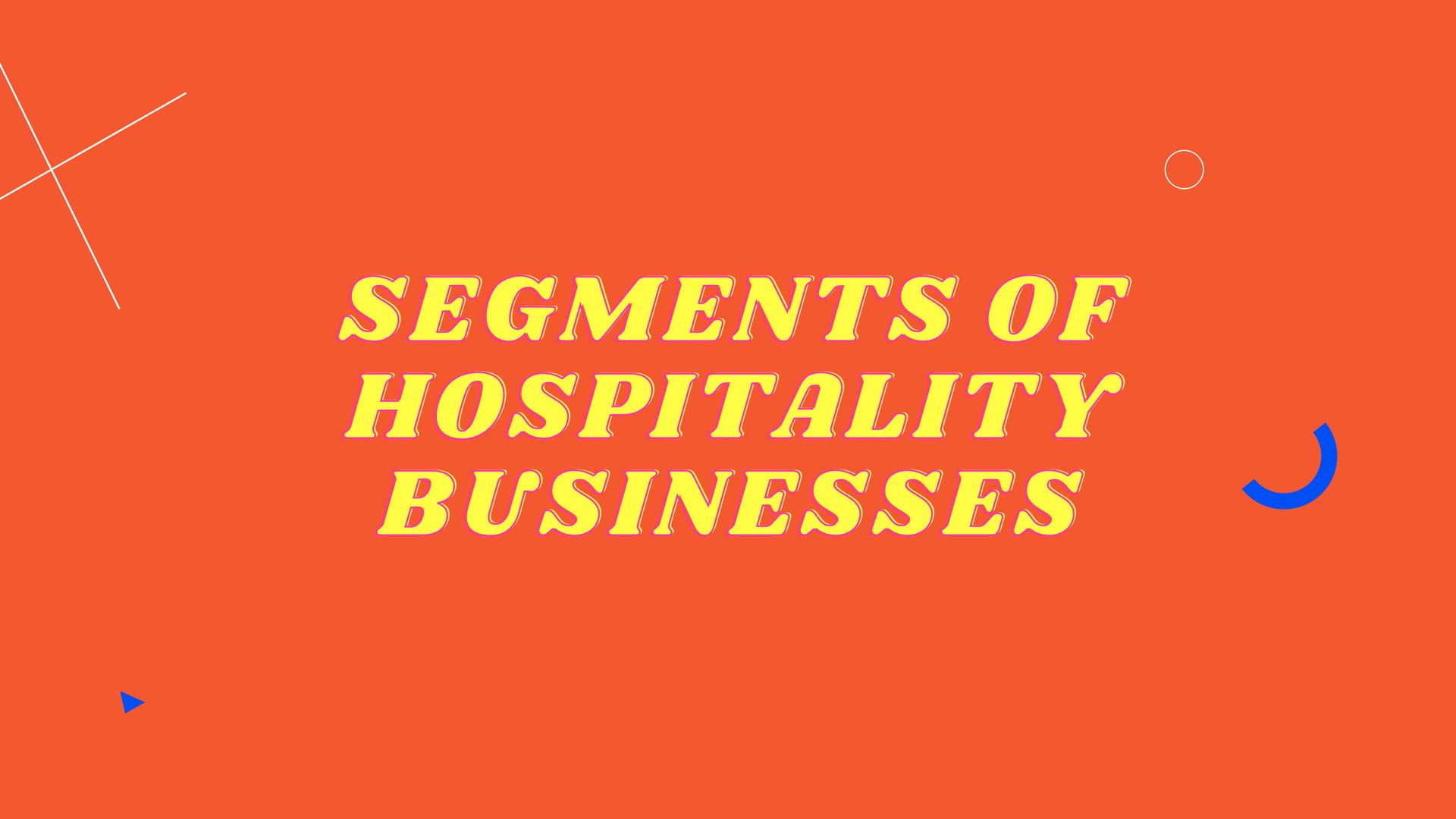 hospitality in business-09.jpg