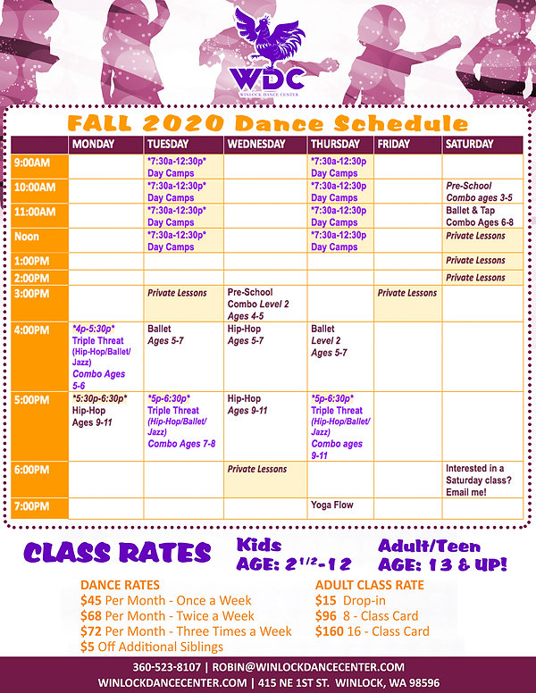 WDC_2020FALLDanceSchedule.jpg