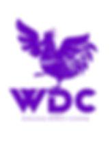 WinlockLogo.jpg