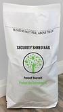Shred-Bag (1).png