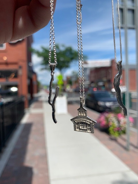 BLIDE-dangling jewelry.jpg