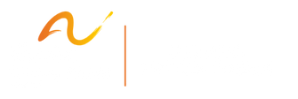 business services division logo horizont