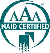 NAID_AAA_Certified_logo_HiRes.jpg