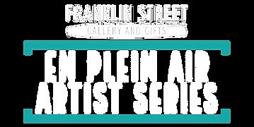 En Plein Air Logo.png