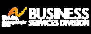 The Arc of Chemung-Schuyler Business Services Divison Logo