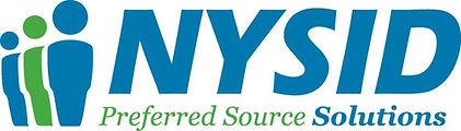 FINAL_NYSID_Logo.jpg