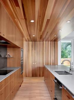 MEY Kitchen 2