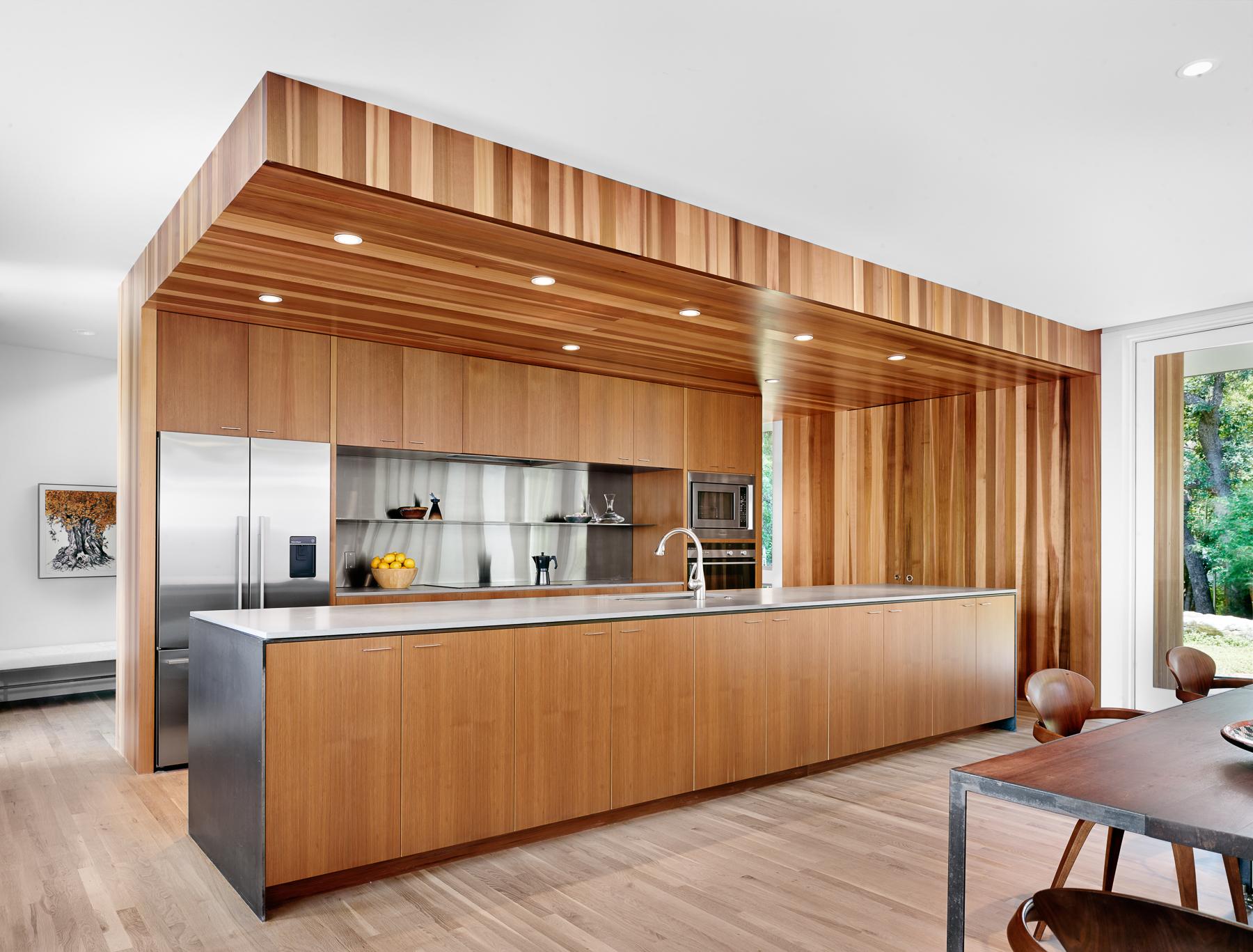 MEY Kitchen