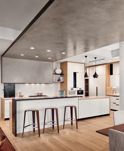 FAR Kitchen
