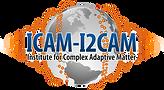 icam-i2cam_logo.png