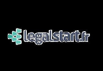 avis-legalstart_edited.png