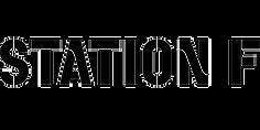 logo-stationf-50_edited.png