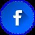 facebook_ADMACEIO.png