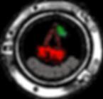 porthole logo.png
